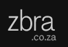 zbra Cape Town websites